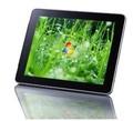 China caliente venta 7'' 4g lte tablet pc quad core android 4.4 dual sim tarjeta de 1gb 2mp ram de la cámara