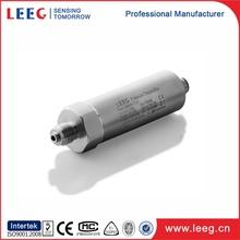 econimic new pressure sensor for digital pressure gauge