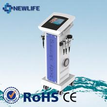 100% Customer like and good effect CE Cavitation Mono polar RF weight loss device