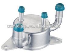 Oil cooler 124100-6450