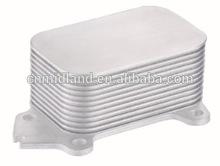 Oil cooler 1103.K2