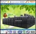 tratamiento de aguas residuales de las empresas de tratamiento de aguas residuales del sistema
