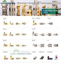 [Hot Sales] 2K Sery Ip68 12Pin Waterproof Connector