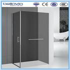 Bellavia sanitary 2015 new design product shower enclosure 6999B