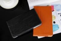 7 inch Cube U51GT C4 C8 Case U51gtC4 Talk 7X TALK7X Tablet PC Smart Leather Case Multi Colors U51gt-C4 cover