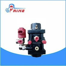 Auto BRC type of cngngv/gnv/gnc fuel auto gas conveision kits sequential pressure nature gas brc regulator