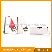 1gb 2gb 4gb 8gb 16gb 32gb usb memory card usb 3 .0 flash drive