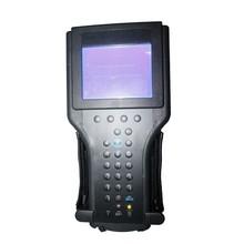 2015 factory price Diagnostic tool GM Tech2 GM Diagnostic Tool