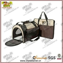 2012 Hot sell cute design pet cage