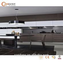 Fashionable European style kitchen cabinet,kitchen cabinet hardware