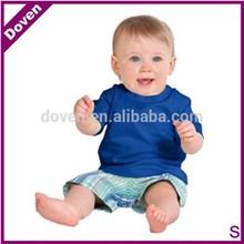 plain cotton baby tshirts