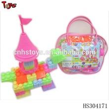 children interesting building bricks toys loz blocks