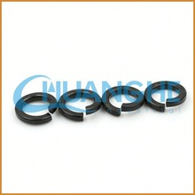Alibaba China Fastener din137a waved spring washers tpye a