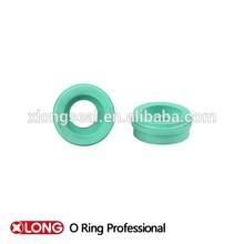 Design personalizado silicone seal traje