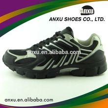 2015 fashion men running shoes,men trainers,blue autumn run shoes men