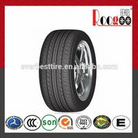 New Passenger car tyre tires 155/65r13
