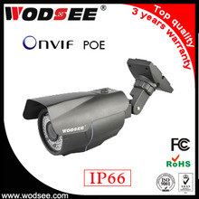 "Smallest wireless cctv camera outdoor security camera sd card /3"" 1500TVL 960P CMOS, AHD-M Output, Low Illumination"