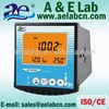 /product-gs/ce-iso-digital-ph-meter-tester-with-one-year-warranty-60165433791.html