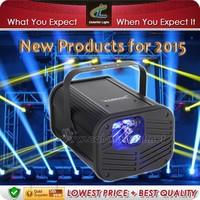 new production china video matrix display scanner matrix for night club