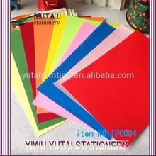 colored paper colored paper/colored parchment paper