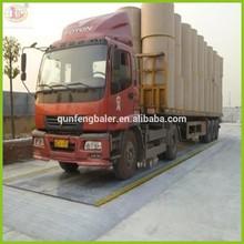 50 ton weighbridge/ truck scale