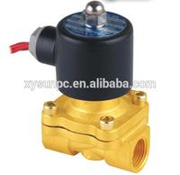 2W series 2W160-10 2W160-15 2/2way Solenoid valve