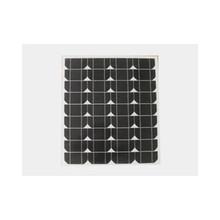 newest portable solar panel price low price 30w polycrystalline s