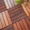 carbonizado solid cor todo o revestimento exterior