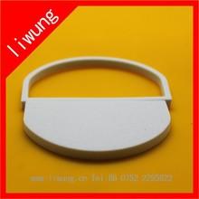 die cut eva foam sheet /eva foam cut paper/15mm eva foam sheet
