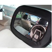 bambino di sicurezza auto specchi retrovisori per il bambino seggiolino auto specchio