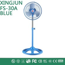 battery mini fan cartoon usb - wind generator mini fan
