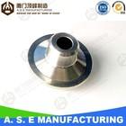 CNC Milling Printing Machine Spare Parts