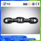 Slave Stud Anchor Body Chain