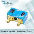 Gpw326 interruptor de control de presión para compresor de aire