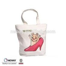 2015 cotton canvas shopping bag factory china,shopping bag wholesale supplier,tote bag shopping supplier