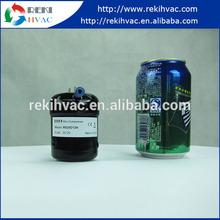 R134a fridge compressor 12v price