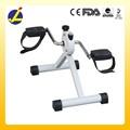 la salud el ejercicio ortopédicos de acero andador jl960