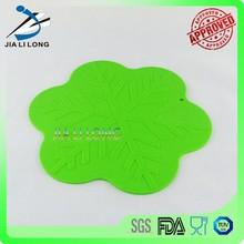 hot sale durable silicone rubber anti-slip pad