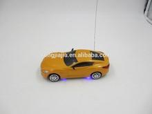 High quality RC toy MIni RC car