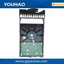 1 Year Warranty Hot Internal Server HDD 40K6889 250GB HDD 2015 Server Hard Disk For X Series