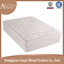 Hot selling special spring mattress wholesale suppliers,china mattress factory/matress