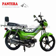 PT110-D China Cheap High Quality Fashion Style 110cc Cub Motocicleta
