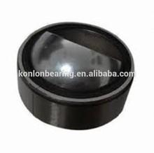 ge series black spherical plain bearing GE12E