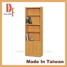 Made in Taiwan turkish contemporary wood modern DIY furniture