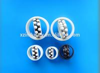car engine self-aligning ceramic bearing