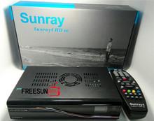 Enigma2 linux satellite receiver sunray dm800 hd se sim 2.10 / sim a8p card dvb-s2 tuner dm800se rev d6 / d11 dm 800 se hd (v2)