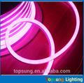 220v ultra slim rosa chrysler neon peças 10*18mm atacado