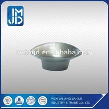 Custom aluminum die casting cabinet knob