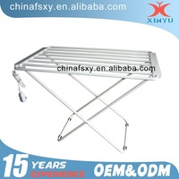 Order From China Direct Stands Foldable Dry Cleaning Racks