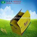 modern venda quente de boa qualidade candy caixa de papel de embalagem